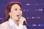 Fan năn nỉ, đòi Mỹ Tâm tổ chức đêm nhạc ở Sài Gòn