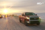Mục sở thị tuyến cao tốc đầu tiên đến Bắc Cực