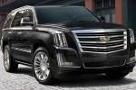 SUV co bap Cadillac Escalade 2020 se co ba phien ban dong co hinh anh 1