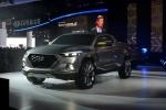 Xe ban tai Hyundai Santa Cruz ra mat nam 2020, gia duoi 19.000 USD hinh anh 7