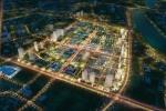 'Đón thu vàng - rước xe sang': Món quà tri ân dành tặng cư dân Vinhomes Star City