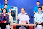 Thủ tướng: Xử lý nghiêm chủ nhà trọ tăng giá điện, nước cho công nhân
