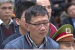 Trịnh Xuân Thanh: 'Vốn nhàn rỗi buộc phải chiếm dụng'
