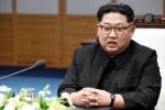 Sau khi hủy đối thoại cấp cao, Triều Tiên yêu cầu Hàn Quốc thể hiện thiện chí bằng hành động này