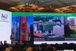 Xây dựng đô thị thông minh: Hướng đi đúng đắn để phát triển bền vững