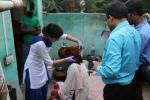 Những 'bóng ma trộm tóc' bí ẩn trong những ngôi làng ở Ấn Độ