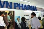 Sau vụ VN Pharma: Cục Quản lý Dược lên tiếng về thuốc giả