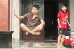 Những màn ảo thuật bằng kỹ xảo ảo diệu của chàng trai Việt hút triệu views trên Facebook