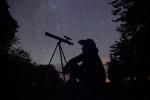 3 hiện tượng thiên văn hiếm gặp sẽ cùng xuất hiện vào một ngày