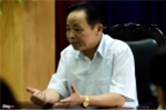 Sai pham cham thi chan dong, Giam doc So GD-DT Ha Giang: 'Hay tin chung toi' hinh anh 1