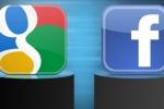 Không minh bạch quảng cáo bầu cử, Facebook, Google bị kiện