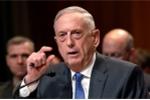 Clip: Mỹ khẳng định tiếp tục hiện diện ở Biển Đông