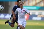 Xem trực tiếp U23 Việt Nam vs U23 Bahrain trên VTC News như thế nào?