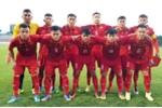 Lịch thi đấu VCK U19 châu Á 2018, xem trực tiếp U19 Việt Nam hôm nay