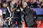 Với Mourinho, MU có thể tìm lại chính mình?
