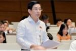 Vì sao đại biểu Quốc hội đề xuất cơ quan nhà nước bắt đầu làm việc từ 8h30?