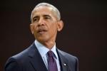 Ông Obama có nhiệm vụ mới, lương gần 400.000 đồng mỗi ngày