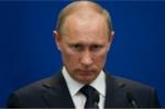 Hàng loạt nhà ngoại giao bị trục xuất, Nga đáp trả phương Tây thế nào?