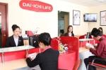 Dai-ichi Life và những cuộc gọi khiến khách hàng 'ngán ngẩm'