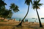 Lý do nào khiến Nam Phú Quốc trở thành 'Maldives' của Việt Nam?
