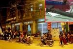 Nữ bác sỹ sản khoa bị sát hại tại nhà ở Lào Cai: Người chồng thừa nhận giết vợ