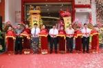 HDBank khai trương điểm thứ 4 trên đất võ Bình Định