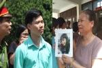 Sự cố chạy thận tại Hòa Bình: Người nhà nạn nhân muốn tòa tuyên bác sĩ Lương vô tội