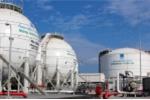 Sáu tháng, Việt Nam chi hơn 75.000 tỷ nhập khẩu xăng dầu
