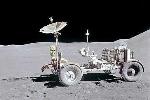 Hé lộ kế hoạch bí ẩn chinh phục Mặt trăng của Triều Tiên