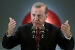 Lo sợ kịch bản đảo chính tái diễn, ông Erdogan hạ quyết tâm có S-400?