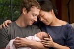 Mark Zuckerberg phát minh 'hộp ngủ' để vợ say giấc cả đêm