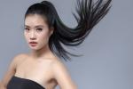 Hoa khôi Phụ nữ Việt Nam qua ảnh 2017 nhận được giải thưởng trị giá 1,5 tỷ đồng