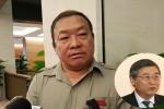 Nguyên Phó chủ tịch Hà Nội bị khởi tố: 'Khởi tố không có nghĩa là đã có tội'