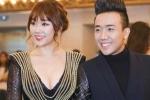 Rộ tin đồn kết hôn với Trấn Thành ngày 25/11, quản lý của Hari Won lên tiếng