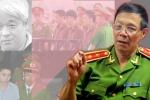 Ông Phan Văn Vĩnh có bị tước danh hiệu Anh hùng lực lượng vũ trang nhân dân?