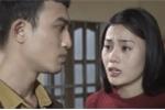 'Quỳnh búp bê' tập 12: Hé lộ số phận đáng thương của My sói, Quỳnh rủ Cảnh chạy trốn