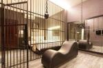Nhà nghỉ trang trí phòng bạo dâm ở Cần Thơ: Tiết lộ bất ngờ về chủ nhà nghỉ