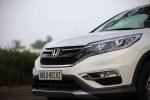 Honda CR-V giảm giá và cú tát vào lòng tin của người tiêu dùng Việt Nam