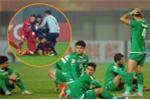 Báo Qatar nể sợ, gọi U23 Việt Nam là 'sát thủ của các ông lớn'