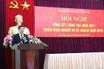 Phó Thủ tướng: 'Dự án cao tốc Bắc - Nam không được chỉ định thầu cảm tính'