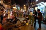 Công nhận liệt sĩ cho 2 hiệp sĩ Sài Gòn bị sát hại