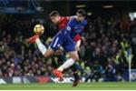 Truc tiep Chelsea vs MU, Link xem bong da Ngoai hang Anh 2018 vong 9 hinh anh 16