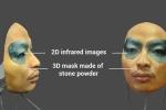 Trực tiếp: BKAV công bố thêm 1 loại mặt nạ có thể qua mặt Face ID