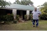 Cựu Tổng thống 'nghèo nhất thế giới' từ chối nhận lương hưu
