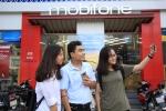 Thị trường smartphone 'nóng' khi MobiFone tung Galaxy Note 8 với giá tiết kiệm tới 15 triệu đồng