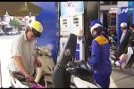Từ ngày 1/8, người dân mua xăng cần biết thông tin này