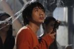 Tuấn Trần cùng dàn diễn viên 'đứng tim' với bối cảnh của phim kinh dị 'Xưởng 13'
