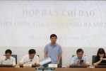 Hà Nội chuẩn bị gì cho kỳ thi THPT Quốc gia 2019?