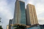 Bị yêu cầu tháo dỡ 104 căn hộ trái phép ở Đà Nẵng, Mường Thanh 'cầu cứu' Bộ Xây dựng