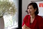 Video: Gặp lại Nguyệt 'thảo mai' của 'Phía trước là bầu trời' sau 17 năm